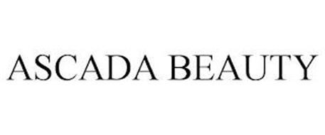 ASCADA BEAUTY