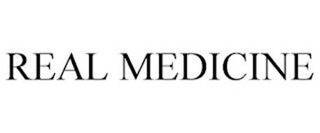REAL MEDICINE CO.