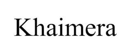 KHAIMERA
