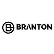 BRANTON