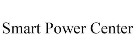 SMART POWER CENTER