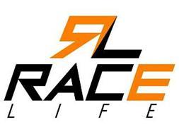 RL RACE LIFE