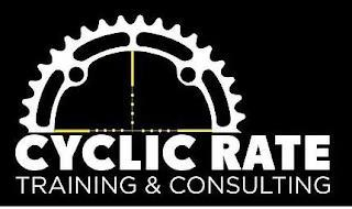 CYCLIC RATE TRAINING & CONSULTING