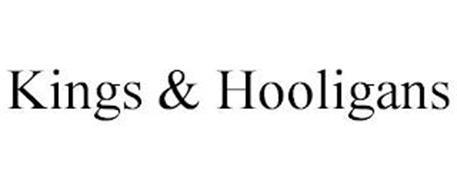 KINGS & HOOLIGANS