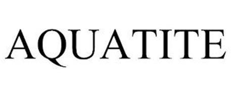 AQUATITE