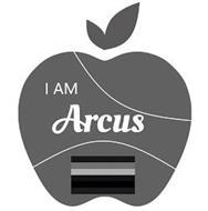 I AM ARCUS