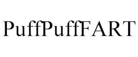 PUFFPUFFFART