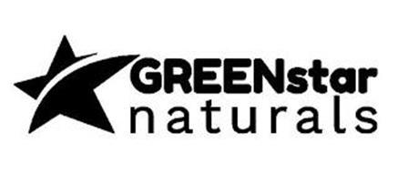 GREENSTAR NATURALS