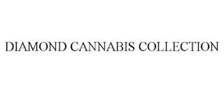 DIAMOND CANNABIS COLLECTION