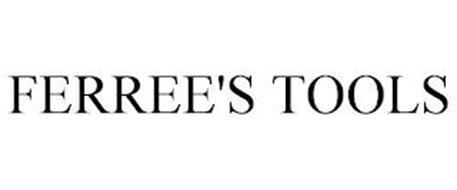 FERREE'S TOOLS