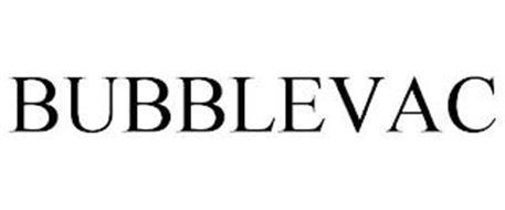 BUBBLEVAC