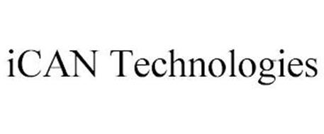 ICAN TECHNOLOGIES