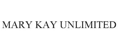 MARY KAY UNLIMITED