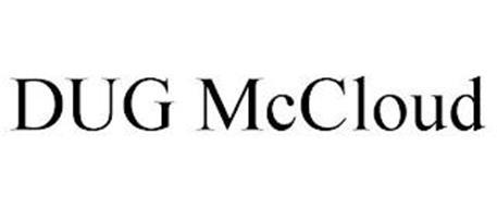 DUG MCCLOUD