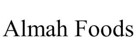 ALMAH FOODS