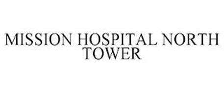 MISSION HOSPITAL NORTH TOWER