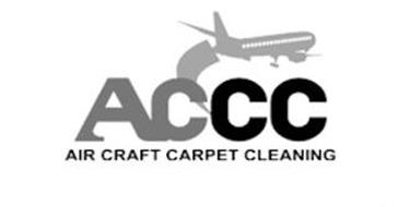 ACCC AIR CRAFT CARPET CLEANING