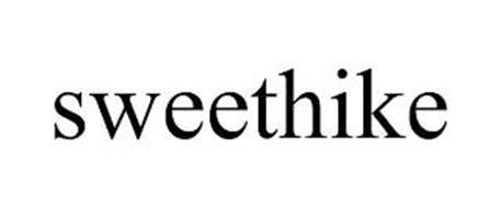 SWEETHIKE