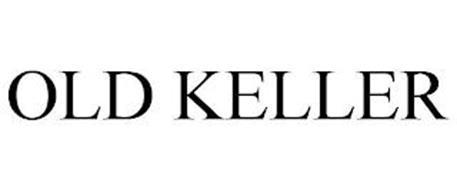 OLD KELLER