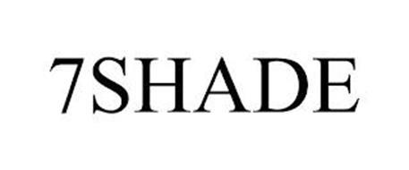 7SHADE