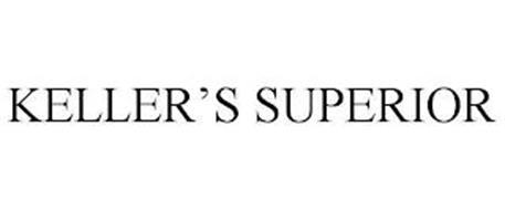 KELLER'S SUPERIOR