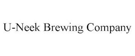 U-NEEK BREWING COMPANY
