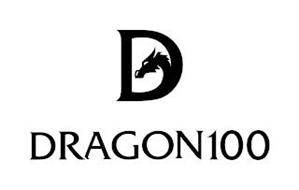 D DRAGON100