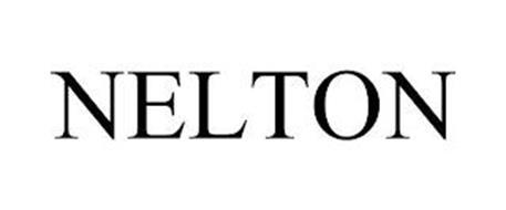 NELTON