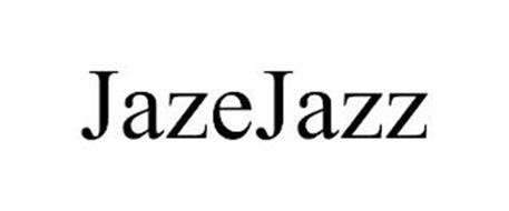 JAZEJAZZ