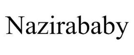 NAZIRABABY
