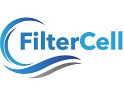 FILTERCELL