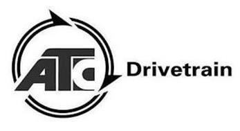ATC DRIVETRAIN
