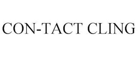 CON-TACT CLING