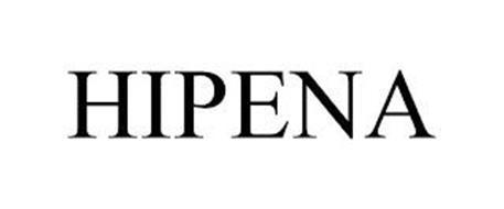 HIPENA