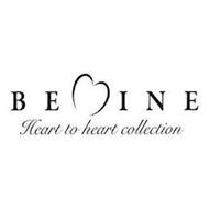 BE MINE HEART TO HEART COLLECTION