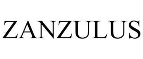 ZANZULUS