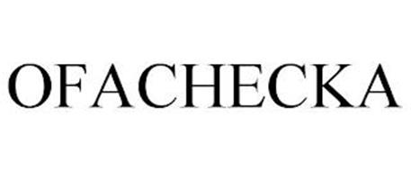 OFACHECKA