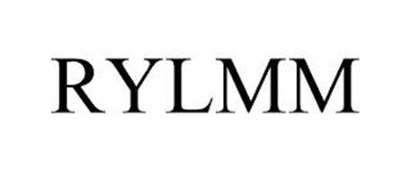 RYLMM