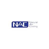 NAC NATURAL AIR COOLING