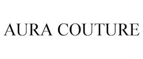 AURA COUTURE