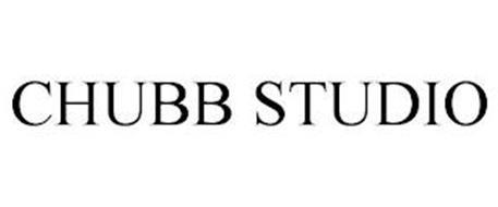 CHUBB STUDIO