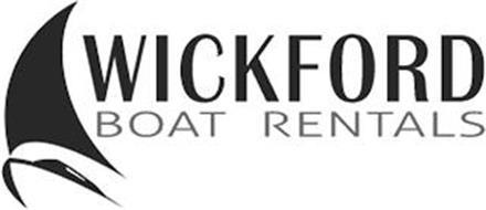 WICKFORD BOAT RENTALS