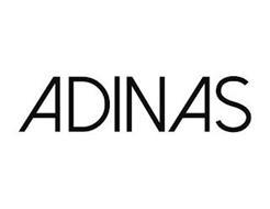 ADINAS