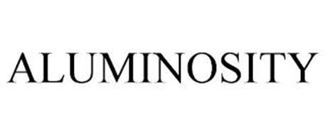 ALUMINOSITY