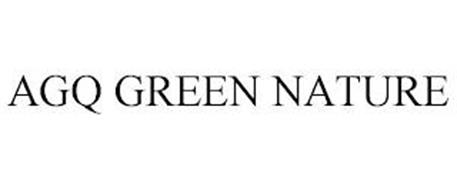 AGQ GREEN NATURE