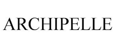 ARCHIPELLE