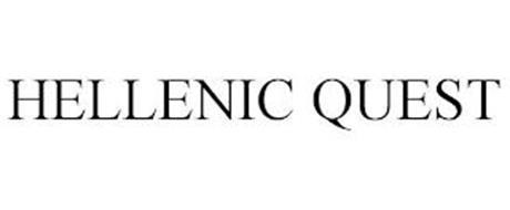 HELLENIC QUEST