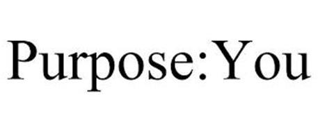 PURPOSE:YOU