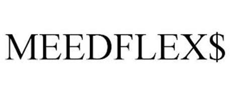 MEEDFLEX$