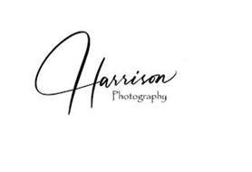 HARRISON PHOTOGRAPHY